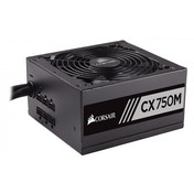 Corsair Builder Series CX750M UK Plug