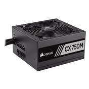 Corsair Builder Series CX750M