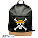 One Piece - Skull Backpack - Image 2