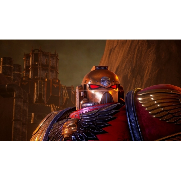 Warhammer 40,000 Eternal Crusade PC Game - Image 5