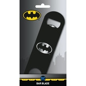 DC Comics Batman Bar Blade
