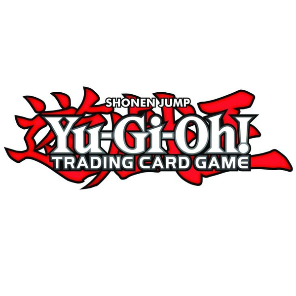 Yu-Gi-Oh! TCG The Infinity Chasers Booster Box (24 Packs)