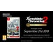 Xenoblade Chronicles 2 Torna Golden Country Nintendo Switch Game - Image 3