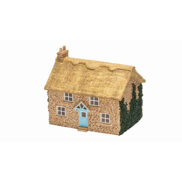 Hornby The Country Cottage Model