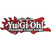 Yu-Gi-Oh! TCG Legendary Duelists Sisters of the Rose Booster Box (36 Packs)