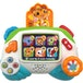LeapFrog Level Up & Learn Controller - Image 2