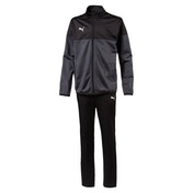Puma Teen ftblPLAY Tracksuit 13-14 Years