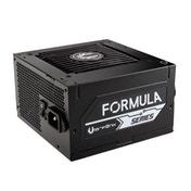 Bitfenix Formula Series 750W 80 Plus Gold Power Supply