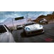 Need For Speed Payback Xbox One Game - Image 4