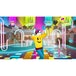 Just Dance 2015 Xbox 360 Game - Image 3