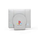 Sony Playstation Playstation Console Shaped Bifold Wallet