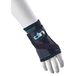 Ultimate Performance Wrist Support with Splint - Large - Image 2