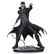 The Batman Who Laughs (DC Comics) Statue