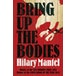 Bring Up The Bodies by Hilary Mantel (Paperback, 2013) - Image 2