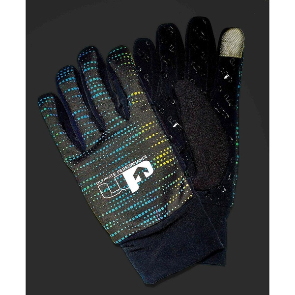 Ultimate Performance Reflective Glove Small