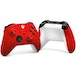 Xbox Wireless Controller Pulse Red - Image 2