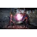 Mortal Kombat 11 PS4 Game - Image 4