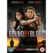 Bound By Blood DVD