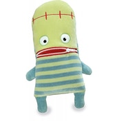 Sorgenfresser Worry Eater Ed Large Plush