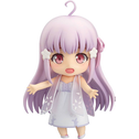 Remo (Garakowa Restore the World) Nendoroid Action Figure