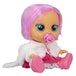 Coney Cry Babies Dressy Interactive Doll - Image 2