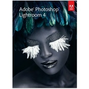 Adobe Photoshop Lightroom  v. 4 Upgrade Package 1 User DVD Windows & Mac English European Union 65165008