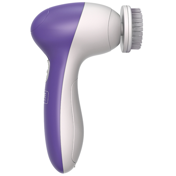 Wahl ZY107 Pure Radiance 2 in 1 Facial Cleanser