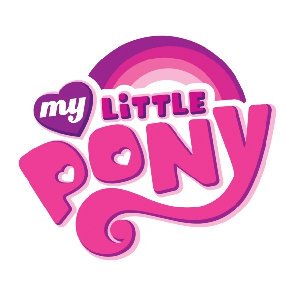 My Little Pony CCG High Magic Booster Box (36 Packs) - Image 2