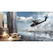Ex-Display Battlefield 4 Game Xbox One Used - Like New - Image 4