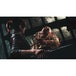 Resident Evil Revelations 2 Xbox One Game - Image 7