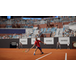 Tennis World Tour 2 Nintendo Switch Game - Image 5