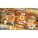 Overcooked! All You Can Eat PS5 Game - Image 3
