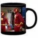 Big Bang Theory Mug Flash Characters - Image 2