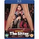 The Sitter Blu-ray - Image 2