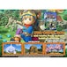 Dragon Quest Builders Day One Edition Game PS4 - Image 2