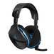 Turtle Beach Stealth 600 Wireless Surround Sound Gaming Headset for PS4 - Image 5