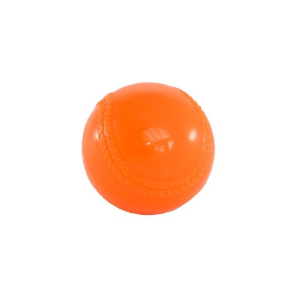 Aresson All Play Soft Indoor Rounders Ball  Orange
