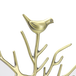 Tree Jewellery Display Stands | M&W Gold - Image 3