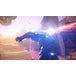 Mass Effect Andromeda PS4 Game - Image 5