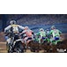 Monster Energy Supercross The Official Videogame 4 Xbox One Game - Image 3