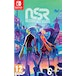 No Straight Roads Collector's Edition Nintendo Switch Game - Image 2