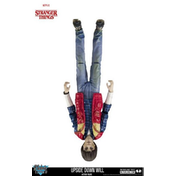Upside Down Will (Stranger Things) McFarlane Figurine