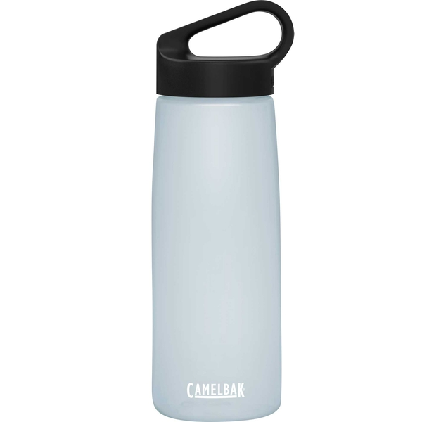 Camelbak Everyday Pivot Bottle 0.75L Cloud