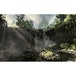 Call Of Duty Ghosts Game With Free Fall DLC PS3 - Image 4