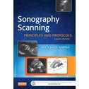 Sonography Scanning: Principles and Protocols