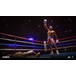 Big Rumble Boxing Creed Champions Day One Edition PS4 Game - Image 3