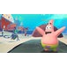 Spongebob SquarePants Battle for Bikini Bottom Rehydrated PS4 Game - Image 4