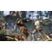 Kingdom Come Deliverance Royal Edition PS4 Game - Image 2