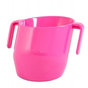 Doidy Training Cup Pink