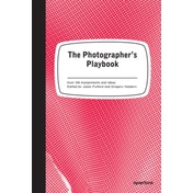 Photographer's Playbook : Over 250 Assignments and Ideas